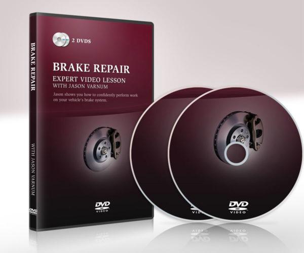 brake-case