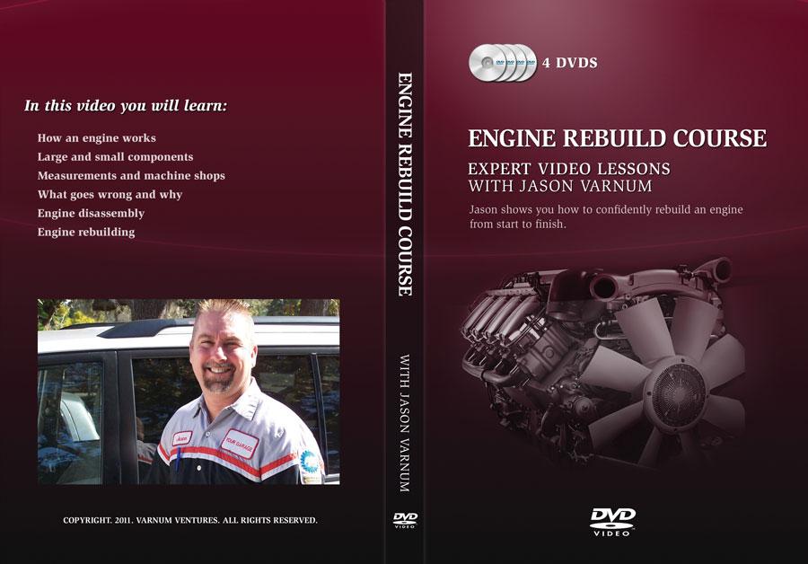 All 12 Dvd Auto Repair Courses Auto Repair Dvd